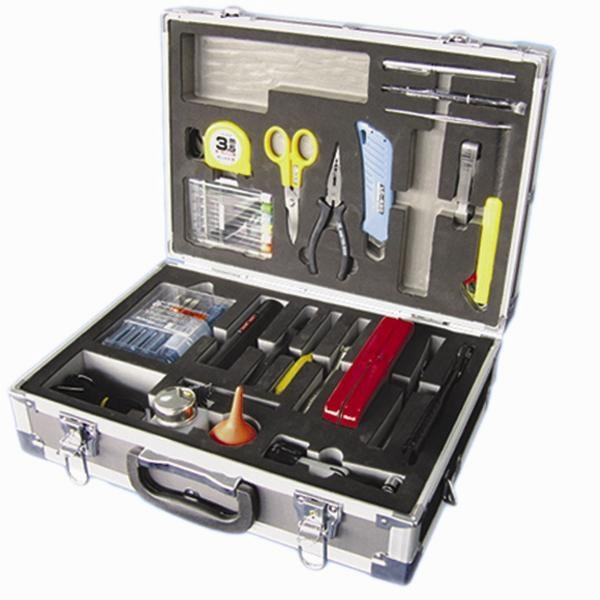 High Voltage Cable Splicing Tools : Sunma fttx otdr fiber testing splicing