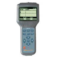 ST-6130 TDR (Cable Fault Locator)