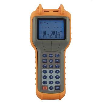 ST-128/128D Signal level meter