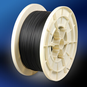 Polymer Optical Fiber(POF) Cable